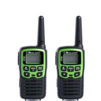 walkies Midland  XT30 pmr446 para uso sin licencia.