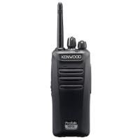 Walkie digital TK-3401D pmr446, de uso libre, sin licencia para uso profesional, muy resistente