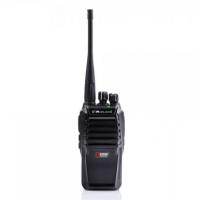 Walkie Digital Midland D-200 pmr446 uso libre profesional no necesita licencia