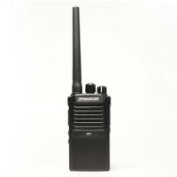Walkie R77 de Dynascan pmr446 de uso libre profesional, no necesita licencia