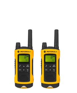 Walkie Motorola TLKR T80 Extreme