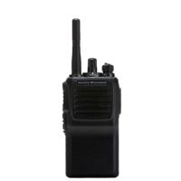 Walkie VX-241 Vertex pmr446 de uso libre profesional, no necesita licencia