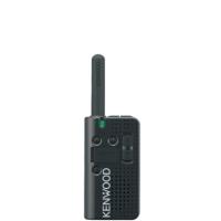 walkie kenwood pkt23, de uso libre pmr446, no necesita licencia. Uso profesional
