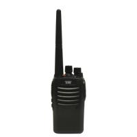 Walkie TECOM-IP3 PR-8110 de Team Electronic pmr446 de uso libre profesional, no necesita licencia